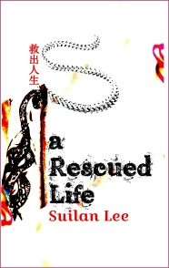 rescued-life
