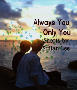 Always You2