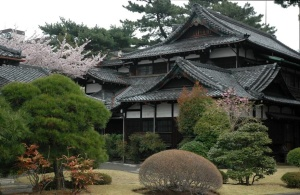 Traditional-Japanese-Style-House-Plans